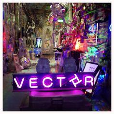 Vector Art Gallery in New York, NY