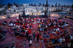 Essaouira Maroc Morocco !   Festival G'naouas. www.facebook.com/Welcome.Morocco