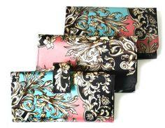 Arabesque by Priscila Klein Designs.