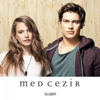 """série turka: """"Medcezir"""" a versão turka de The O.C"""