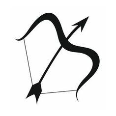 signe-sagittaire.jpg (300×300)