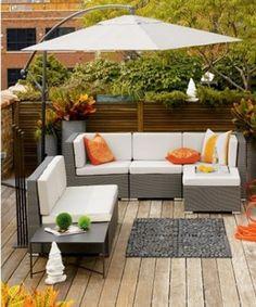 Ikea Patio Furniture Ideas Jpg 600 720 Deck