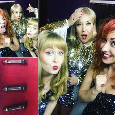 Taylor & the girls shook it off down in #London for another gig last night 🎶😋🔝#TaylorSwift #Glitter #Singers #PinkProductions #PinkGirls #HavingFun #Backstage #Performers 💖  #Singing #Dancing #Productions #Sing #Dance #LovePink #EntertainmentProfs #Entertainers #Eventprofs #Agentlife #Producers #Producerslife by pinktributes.  pinkproductions #london #dance #entertainmentprofs #pinkgirls #backstage #entertainers #lovepink #singing #productions #singers #havingfun #glitter #sing #dancing…