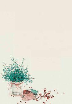 #wattpad #ngu-nhin Cung Cấp Ảnh Để Design Bìa Truyện Những ảnh có thể dùng làm bìa truyện đều được đăng tải ở đây! Khi các bạn vào đây, có thể yêu cầu tìm ảnh theo chủ đề hoặc tìm ảnh dùng để design truyện! Fic này còn tổng hợp các cách design bìa truyện! Hướng dẫn các bạn design bìa bằng ứng dụng sẵn có!