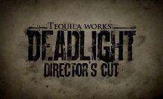 Deadlight: Director's Cut   Disponível a Nova Versão do Game!