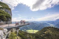 Tipps für die Steiermark I 1000things - wir inspirieren Park, Animation, Tours, Mountains, Nature, Travel, Ideas, Holiday Destinations, Destinations