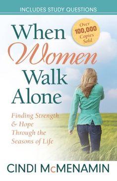 When Women Walk Alone, http://www.amazon.com/dp/B009D13SE2/ref=cm_sw_r_pi_awdl_Nsnavb0AB5B5G