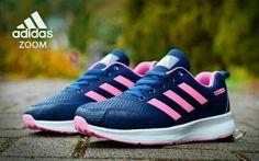 Adidas Zoom Women IDR 210.000 Size 36-37-38-39-40-41 Miss This Is Taste.  Gentleman Shoes · Sepatu Sneaker Wanita 909c7f4414