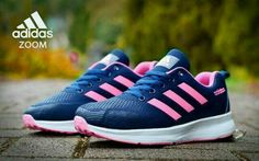 Adidas Zoom Women IDR 210.000 Size 36-37-38-39-40-41 Miss This Is Taste 8c1a0c5825