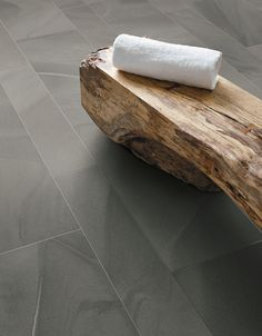 "The sophistication and quantity of bath products available to designers and builders continues to grow, matched only by the appetites of consumers for more convenience and style in their bathrooms. According to architect Dave Kosco, director of design at Bassenian Lagoni, in Newport Beach, Calif., ""Bathrooms today are becoming as much of a showpiece as the kitchen—retreat-like sanctuaries with unique/original finishes and fixtures."" Oversize showers prevail, fully appointed with audio, TV…"