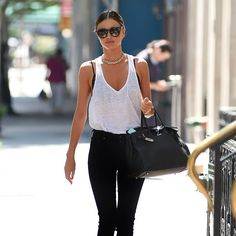 summer street styles girls | What's Your Reaction? Thanks for your reaction Don't forget to ...
