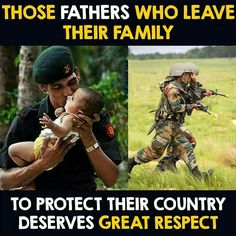 👮👮👮 For some latest news updates please visit our official websit Military Marriage, Military Quotes, Military Man, Real Life Heros, Real Hero, Air Force Quotes, Indian Army Special Forces, Army Symbol, Indian Army Wallpapers