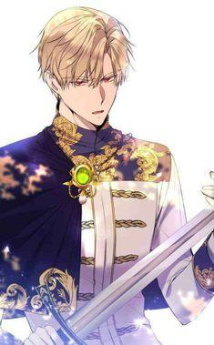 Manhwa, Manga Anime, Anime Art, Anime Boys, Light Novel, Webtoon, Novels, Comics, Disney Princess