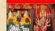 Mata Vaishno Devi Helicopter Tickets Advance Booking before 3 month Online Katra to Sanjichat . Shri Mata Vaishno Devi Shrine helicopter travel tickets might be set up for these. Mata Vaishno Devi, Travel Tickets, Helicopters, Painting, Painting Art, Paintings, Painted Canvas, Drawings