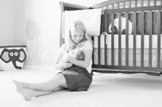 10 Awesome Facts About Breastfeeding Every Mom Should Know!