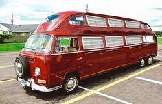 VW camper-van furgoneta Cultura Inquieta12