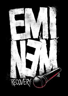 Stunning Horror Art by Brandon Heart - Cruzine Eminem M&m, Eminem Tattoo, Eminem Quotes, Lyric Tattoos, Rapper Quotes, Rapper Art, Eminem Logo, Eminem Poster, Arte Do Hip Hop