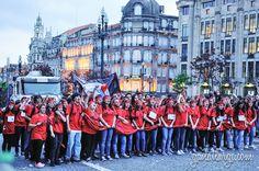 Cortejo Académico 2014 (Porto, Portugal) (33)