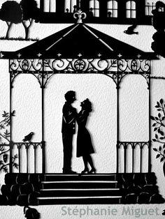 amoureux-du-kiosque-musique-detail1-blog