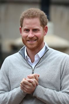 The Duchess of Sussex Meghan Markle, has given birth to the royal baby, a boy for her and Prince Harry Princess Diana Family, Royal Princess, Princess Meghan, Prince Harry And Megan, Harry And Meghan, Prince Charles, Meghan Markle, Lady Sarah Mccorquodale, Sussex
