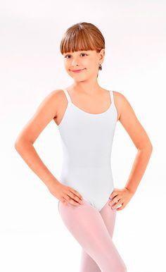 Deti - Tanečné dresy - Tanečný dres -  E10865 Materiál: Light - SoDanca - 5kdance.sk