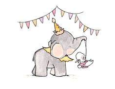 https://www.etsy.com/es/listing/120106208/circus-tricks-nursery-art-print-baby?ref=shop_home_active_17