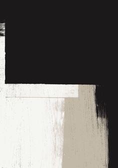 Abstract, mixed media by mila blau , 2016