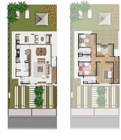 lancamento-villaggio-shangrila-planta-1.jpg (800×932)