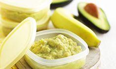 12 retete sanatoase cu avocado pentru bebelusi si nu numai | Desprecopii.com