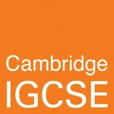 edexcel igcse mathematics past papers 2012 - Wunderlist