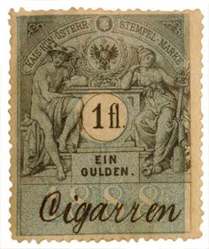 Google Image Result for http://vintagemeohmy.com/wp-content/uploads/2011/10/Cigar_Tax_Stamps_4-500x594.jpg