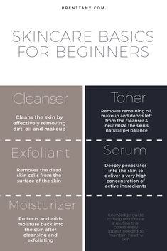 Welcome to Luxury Skincare ~ Knowledge guide to help you create a routine that covers every aspect needed to maintain healthy skin Face Skin Care, Diy Skin Care, Skin Care Tips, Skin Care Regimen, Beauty Care, Beauty Hacks, Beauty Guide, Beauty Tips For Skin, Beauty Skin