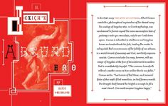 24 hours with Jonathan Barnbrook: Page 3   Creative Bloq