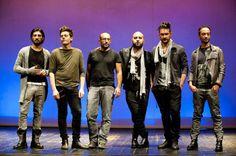 #negramaro #band #italians