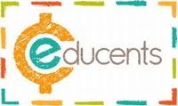 Check Out the Holiday Freebies and Good Deals at Educents.com  Educents is the best daily deal site featuring the top educational products (online software, curriculum, e-books, tutorials for all subjects, learning materials and toys...) at 30-90% off!  http://www.homeschool.com/freebie/deals/#slider