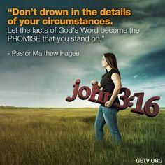 [John Hagee Ministries 5/2013]
