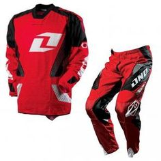 Kit Calça + Camisa One Carbon Carrera $379.90
