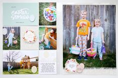 Helping you craft the story of your life. Ali Edwards, Scrapbook Pages, Scrapbooking, Project Life, Inspire Me, March, Diy Crafts, Creative, Projects