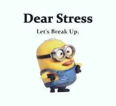 87 Funny Minion Quotes Of The Week And Funny Sayings 4
