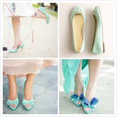 Fun Bridal Shoes for Wedding | trend 4 pink wedding heels
