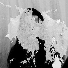 Jack Davison / Tear