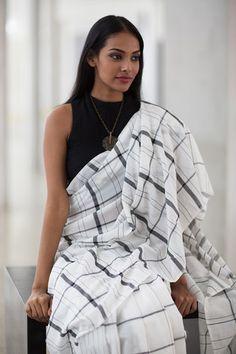 Monochrome Luxe – Fashion Market.LK