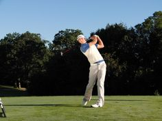 Paul Casey, Golf Swing Analysis, Dustin Johnson, Golf Instruction, Neck Stretches, Butches, Taylormade, Best Player, Stand Tall
