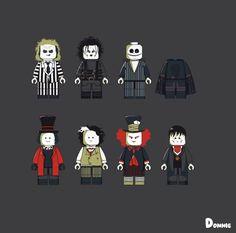 Tim+Burton's+Legocy.