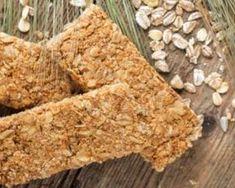 Barres protéinées banane et flocons d'avoine pour les sportifs : http://www.fourchette-et-bikini.fr/recettes/recettes-minceur/barres-proteinees-banane-et-flocons-davoine-pour-les-sportifs.html