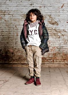 Lookbook | Scotch & Soda: Boys Fashion, Scotch And Soda Kids, Scotch ...