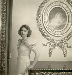 princess-elizabeth-1942
