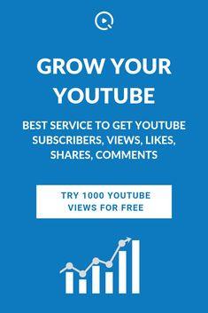 social media tips Online Marketing, Social Media Marketing, Digital Marketing, Affiliate Marketing, Free Youtube, Youtube Youtube, V Video, Making Money On Youtube, Online Entrepreneur