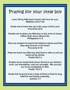 Trendy baby boy quotes from mom words my son Ideas Big Brother Quotes, Brother Birthday Quotes, Little Boy Quotes, Baby Boy Quotes, Son Quotes, Mother Quotes, Family Quotes, Nephew Quotes, Mommy Quotes