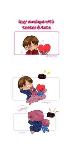"Read from the story [KookV † VKook] "" Fanart ,, by Daesan_ (bạch vĩnh hy) with reads. Bts Emoji, Bts Kim, Bleach Couples, Hot Korean Guys, Vkook Fanart, Love K, Bts Drawings, Bts Chibi, Bts Fans"